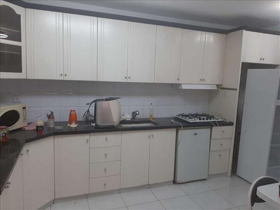דירה להשכרה 3.5 חדרים בפתח תקווה קפלן 3 רמת ורבר