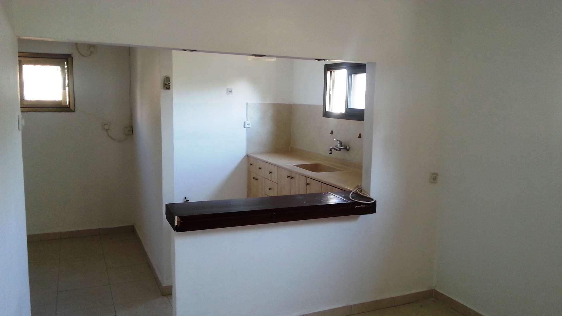 דירה, 2 חדרים, י.ל. פרץ, הרצליה