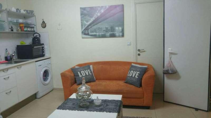 יחידת דיור, 2 חדרים, זכרון שרה  ...