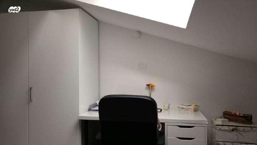 דירה, 2 חדרים, אריה לובה אליאב, ...