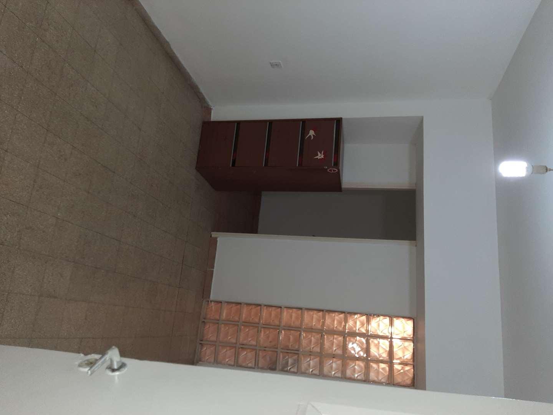 דירה, 4 חדרים, בר יוחאי, ירושלים