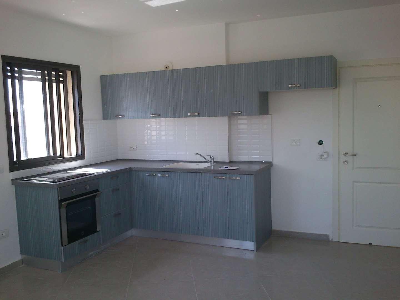 דירה, 2 חדרים, רמז , בית דגן
