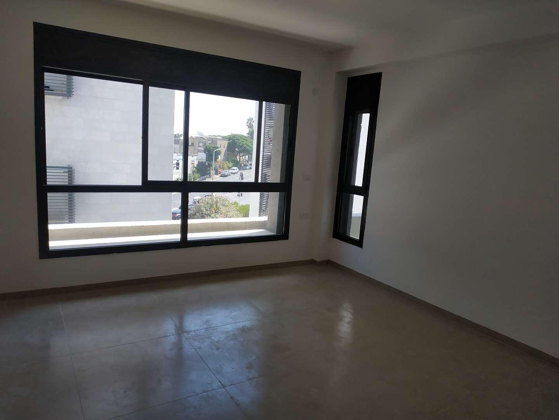 דירה, 4 חדרים, שדרות מוריה, חיפה
