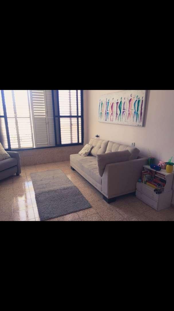 דירה, 3 חדרים, הגר''א 25, חולון