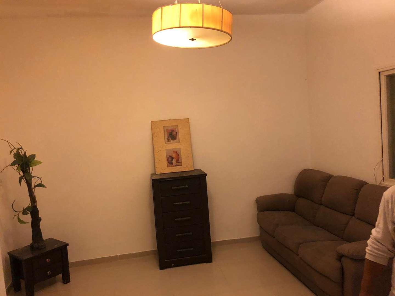 דירה, 2 חדרים, שיבת ציון, ראשון ...