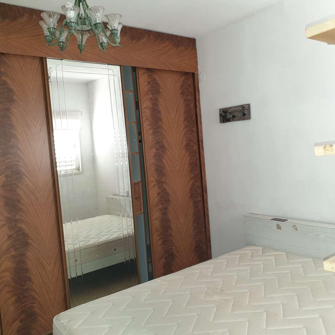 דירה, 3 חדרים, Ort Israel, בת ים