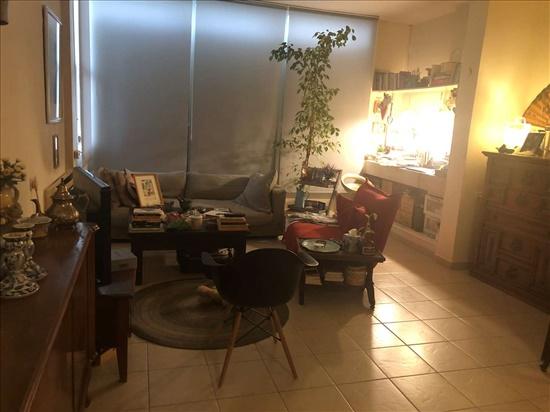 דירה להשכרה 2.5 חדרים ברמת גן חצור חצור