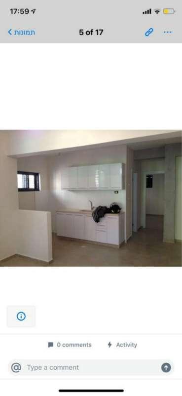 תמונה 2 ,בית פרטי 2 חדרים תמוז עזרא תל אביב יפו