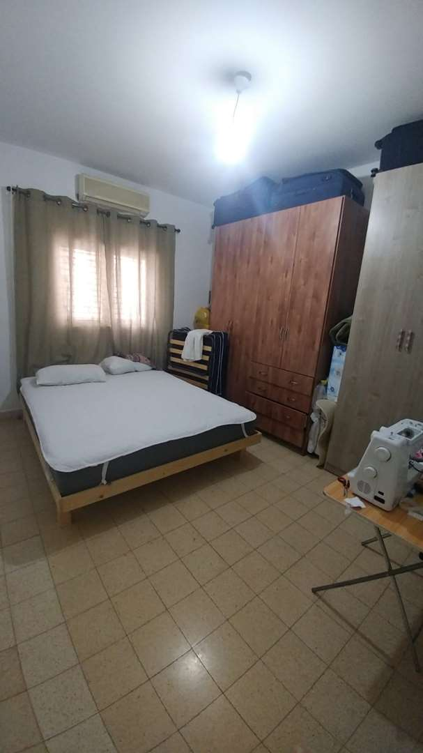 דירה, 3 חדרים, הרצל 16, פתח תקווה
