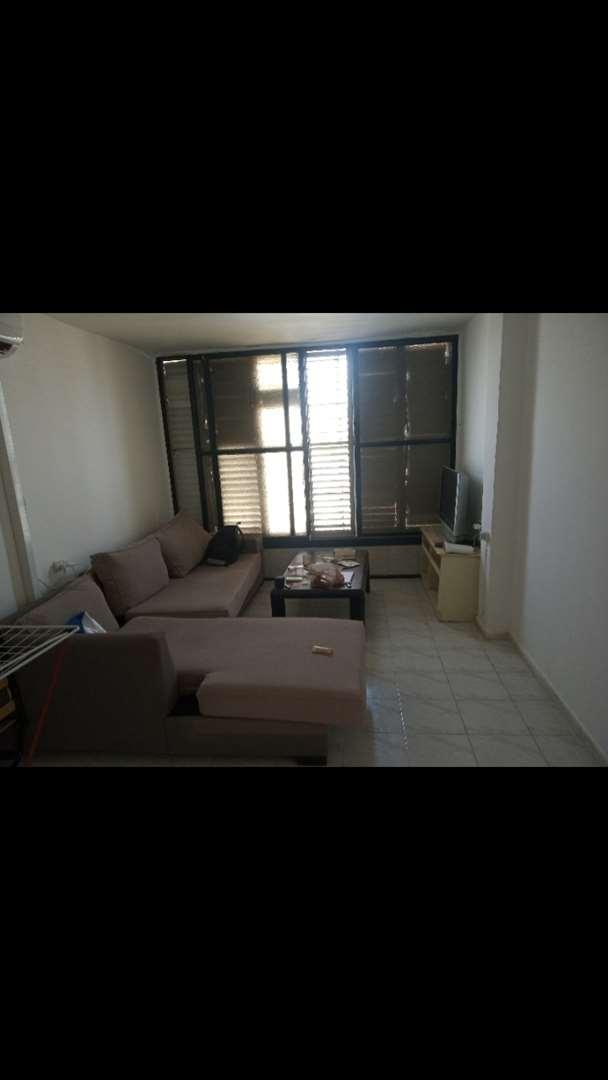 דירה, 3 חדרים, רחל אלתר, לוד