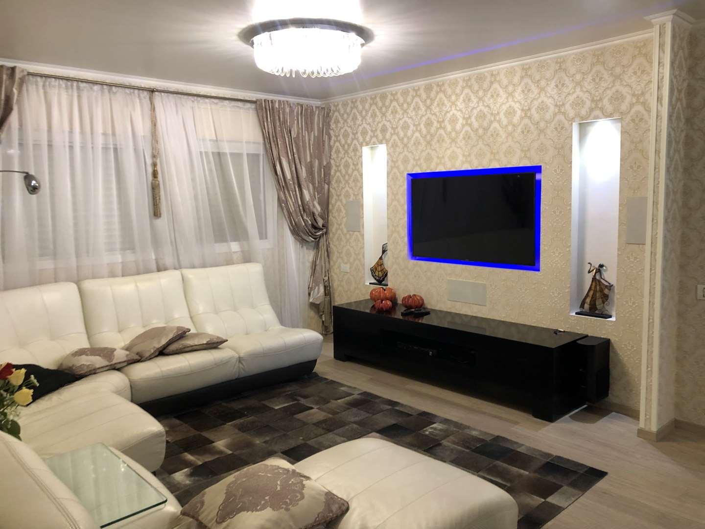 דירה, 3 חדרים, יותם המלך, אשדוד