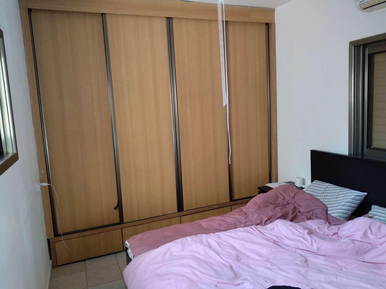 דירה, 3.5 חדרים, טולדאנו, תל אבי...