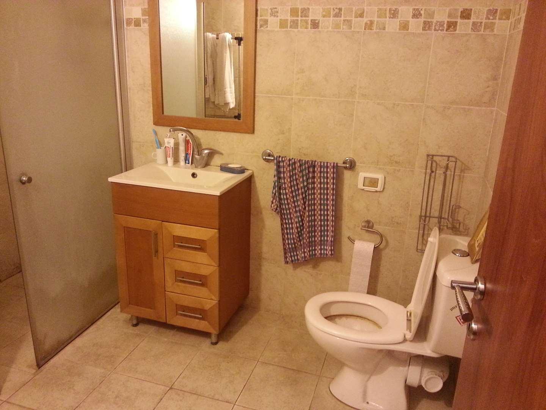 יחידת דיור, 2.5 חדרים, שלמה קפלנ...