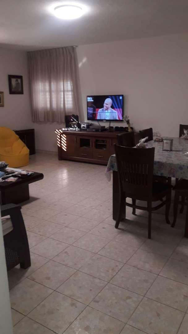 בית פרטי, 5 חדרים, בארי, אשדוד