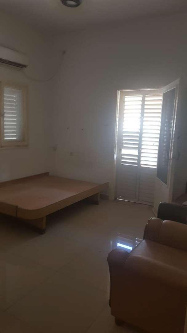 דירה, 1.5 חדרים, העצמאות, קרית אתא