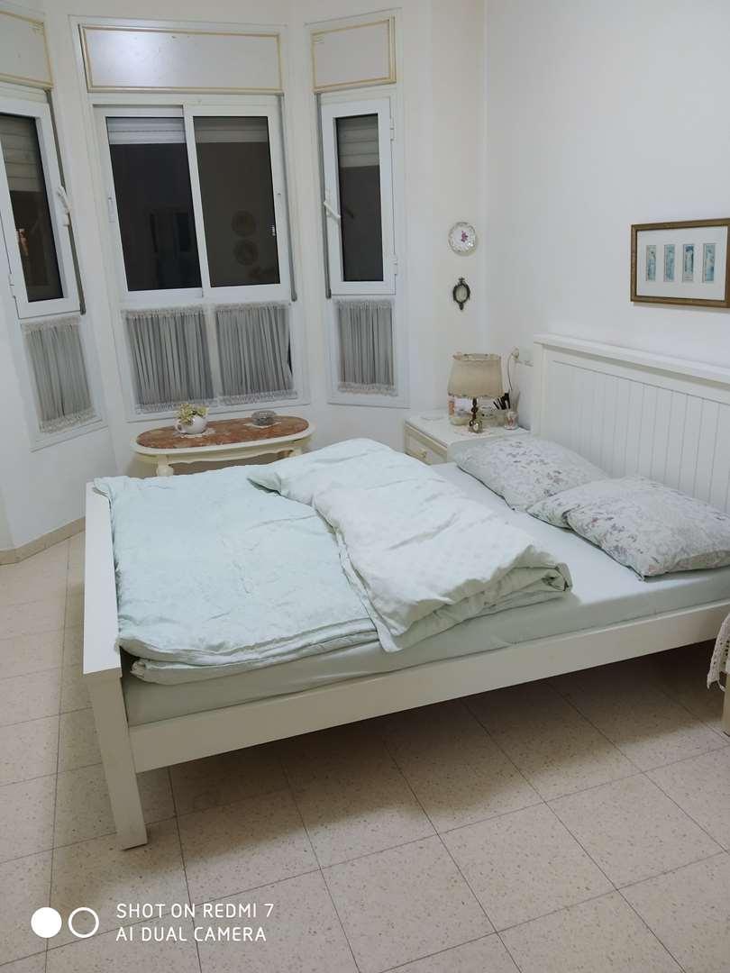 דירה, 3 חדרים, דרך מרדכי בשיסט, ...