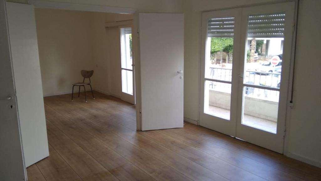 דירה, 2 חדרים, נתן החכם, תל אביב