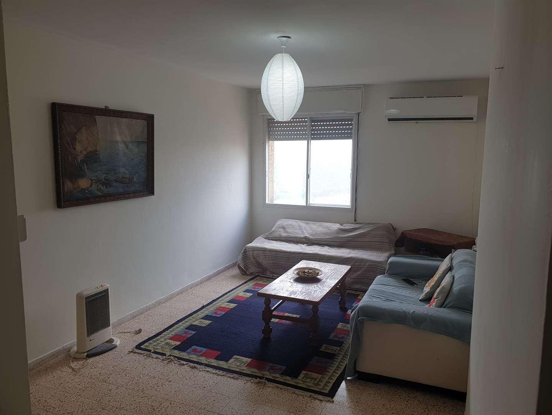 דירה, 2.5 חדרים, צה''ל, צפת