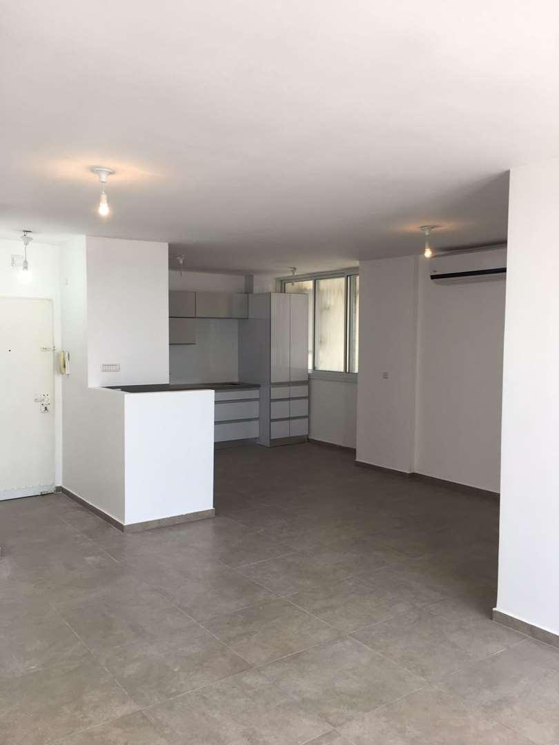 דירה, 4 חדרים, נגבה, ראשון לציון