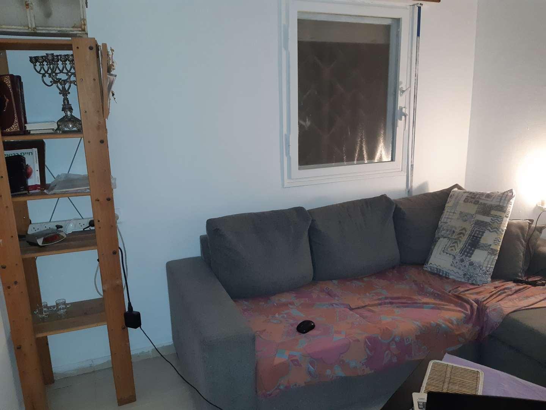 דירה, 2 חדרים, עטרות, חולון