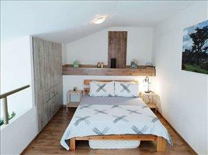 יחידת דיור, 1 חדרים, משעול הגמלים, אילת