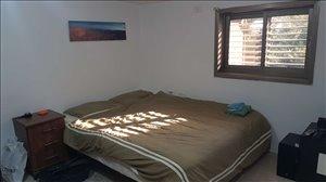 דירה, 1 חדרים, הגביש, אבן ספיר
