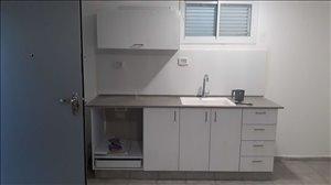 יחידת דיור להשכרה 2 חדרים בנתניה מלכין שרה 20