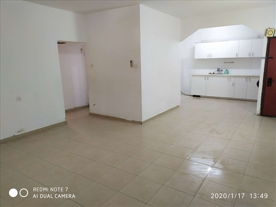 דירה להשכרה 3.5 חדרים בנתניה שדרות חיים וייצמן מרכז