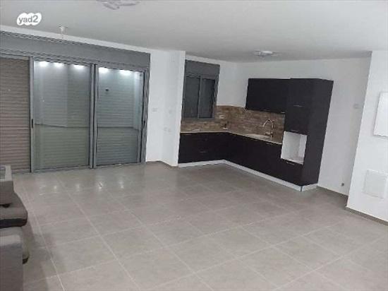 דירה להשכרה 2.5 חדרים בבאר שבע מדרחוב התקווה מרכז אזרחי