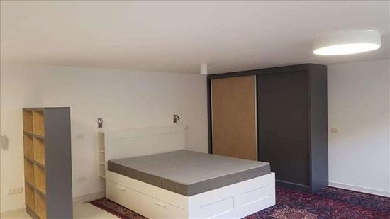דירה להשכרה 1 חדרים ברמת גן דר אליהו