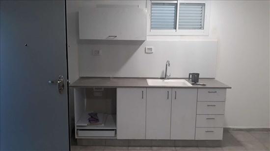 יחידת דיור להשכרה 2 חדרים בנתניה מלכין שרה 20 נאות גנים שכונת ותיקים