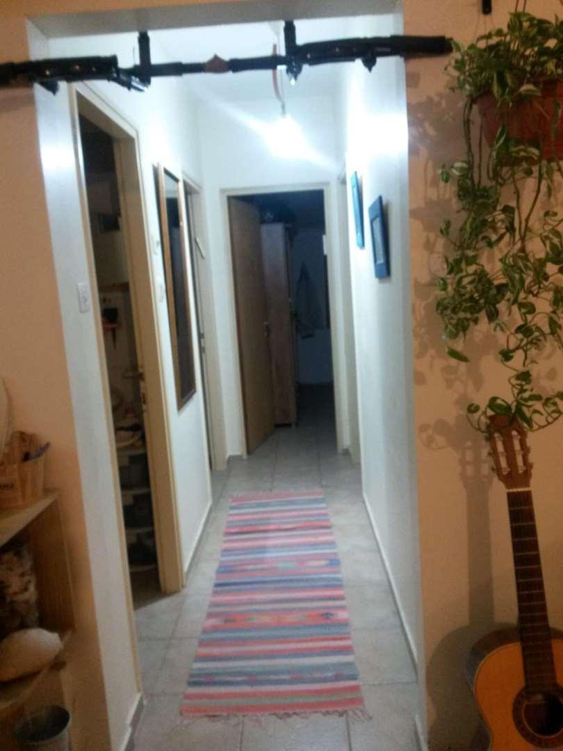 דירה, 4 חדרים, החרמון, צפת