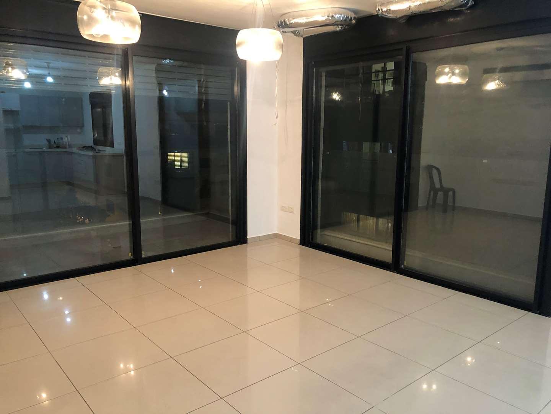 דירה, 1 חדרים, שועלי שמשון, רמת גן