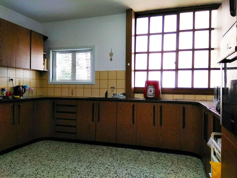 דירה, 4 חדרים, רוטשילד, פתח תקווה