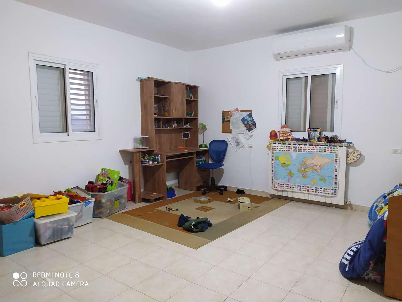 דירה, 3.5 חדרים, גפן, מבשרת ציון