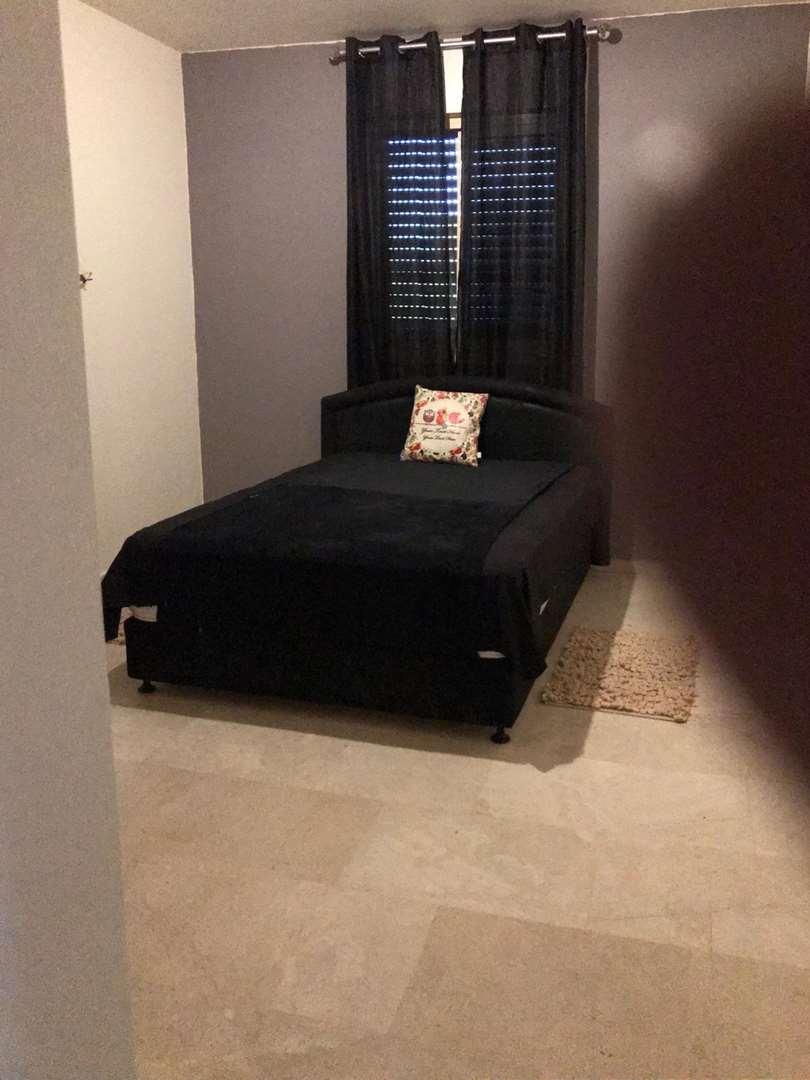 דירה, 5 חדרים, סמטת אלרואי , רמת...