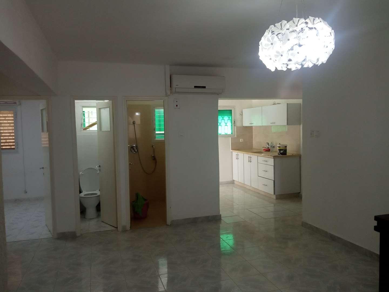דירה, 3 חדרים, מ