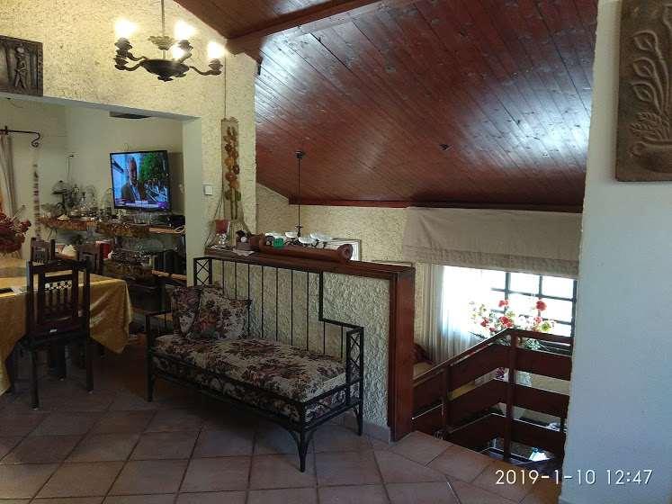תמונה 3 ,בית פרטי 5.5 חדרים האיריסים ותיקה יוקנעם
