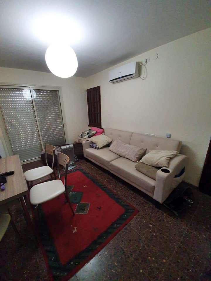 יחידת דיור, 2.5 חדרים, הארז, רמת...