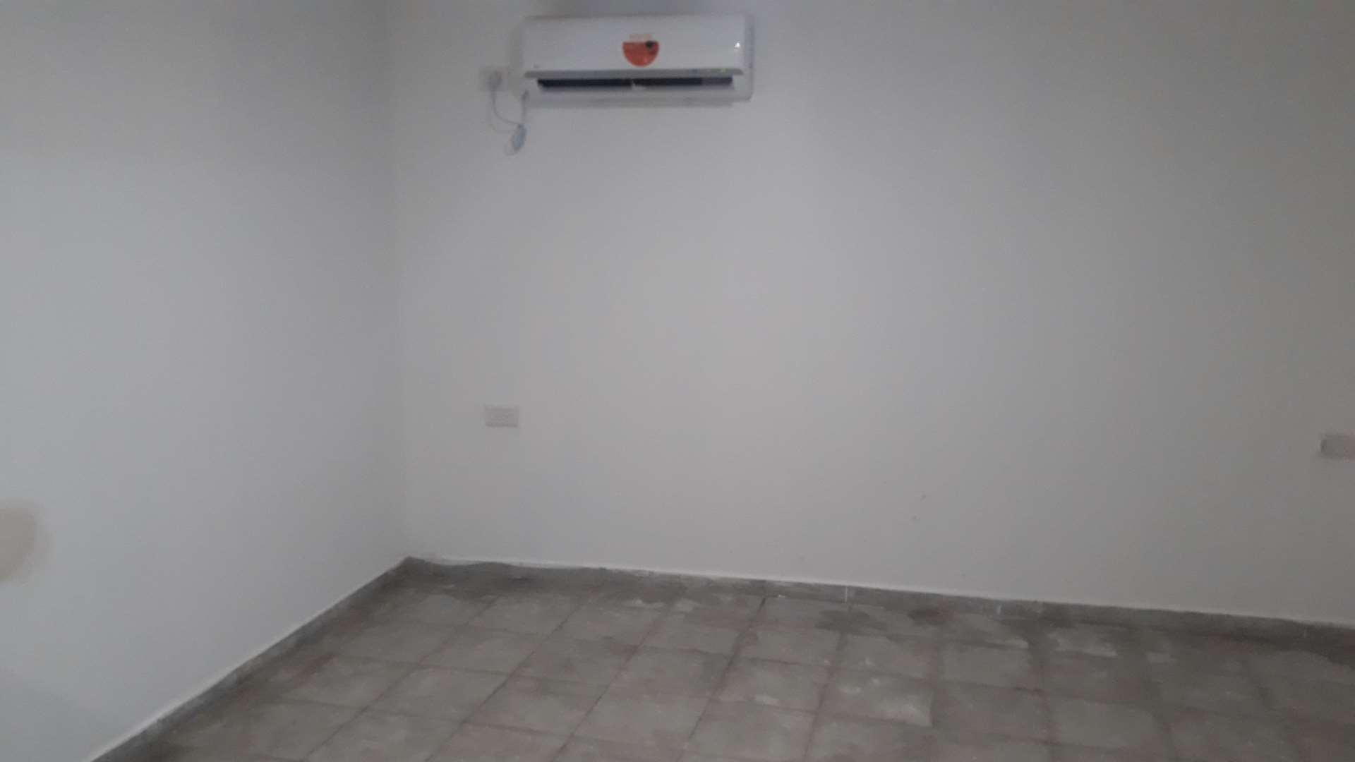 תמונה 3 ,יחידת דיור 2 חדרים מלכין שרה 20 נאות גנים שכונת ותיקים נתניה