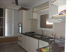 דירה, 4 חדרים, ביאליק, בת ים