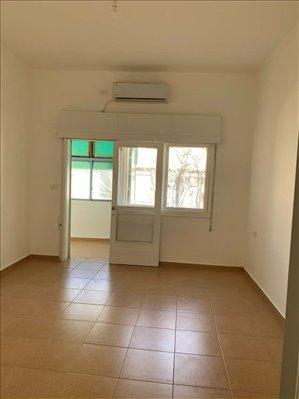 דירה, 2 חדרים, דיזנגוף 6, תל אביב יפו