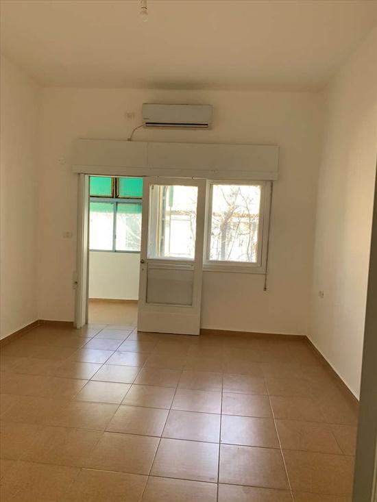 דירה להשכרה 2 חדרים בתל אביב יפו דיזנגוף 6 הצפון הישן