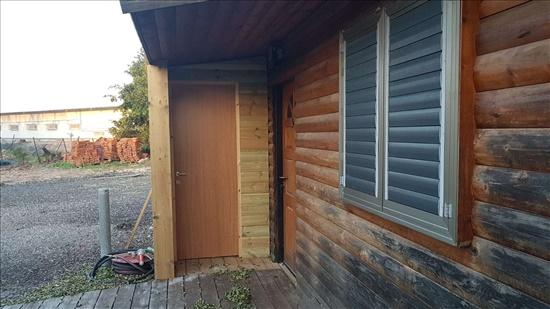 יחידת דיור להשכרה 2 חדרים במגדים החופים 96 מושב