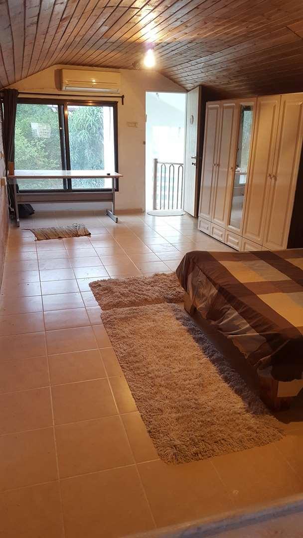 דירה, 1 חדרים, כצנלסון, קרית אונו