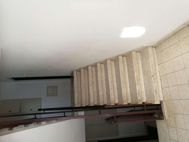 דירה, 3 חדרים, יצחק טוניק, ירושלים