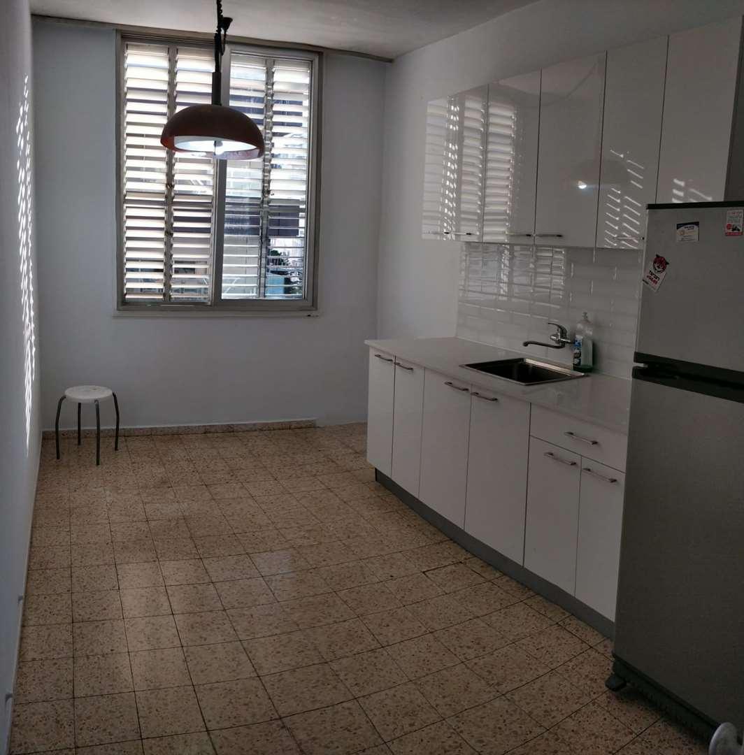 דירה, 3 חדרים, ראשון לציון, נתניה