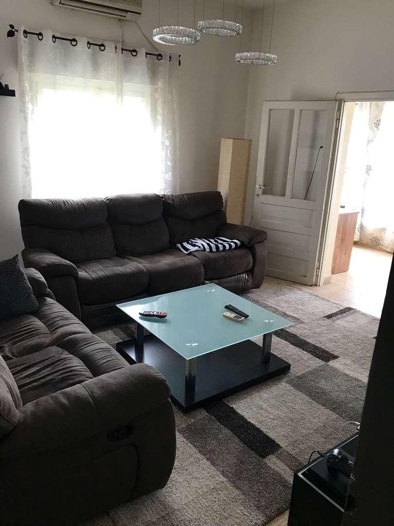 דירה, 2.5 חדרים, יפה נוף, חיפה