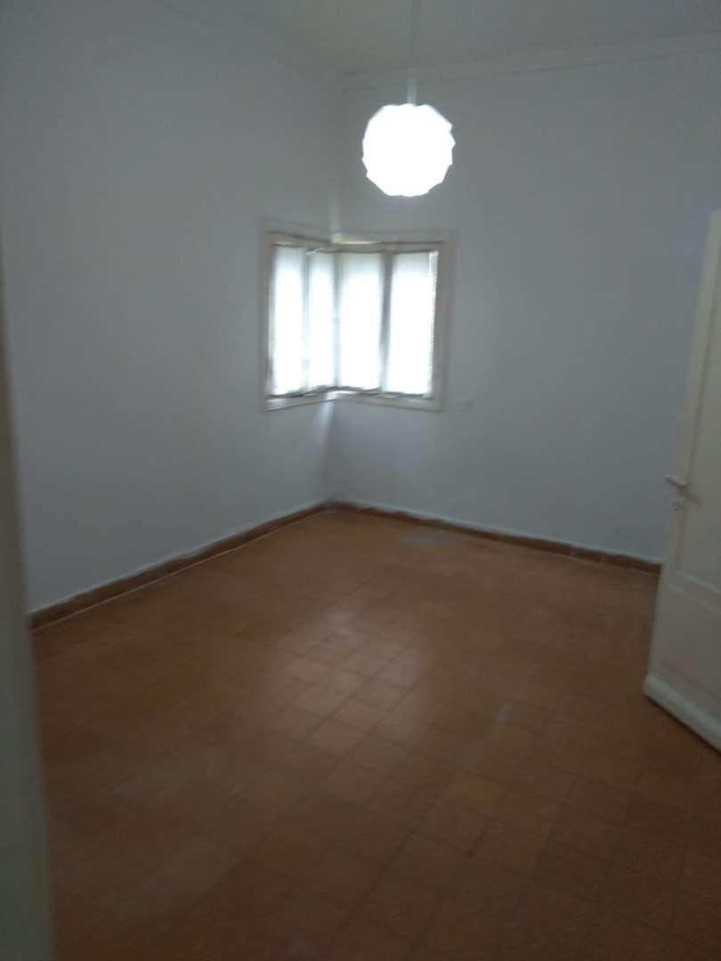 דירה, 2.5 חדרים, שדרות הצבי, חיפה