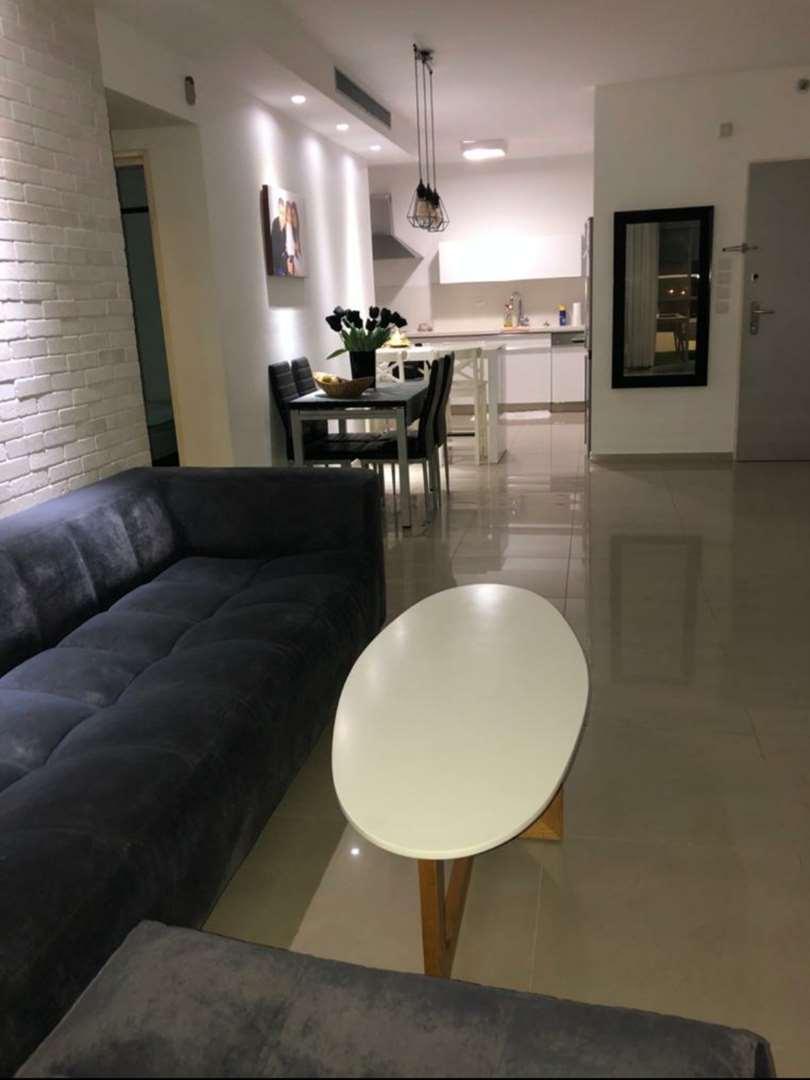דירה, 4 חדרים, האגס, אשדוד